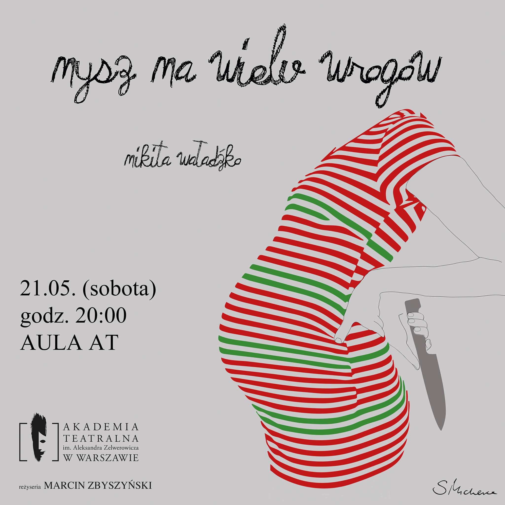 mysz_ma_wielu