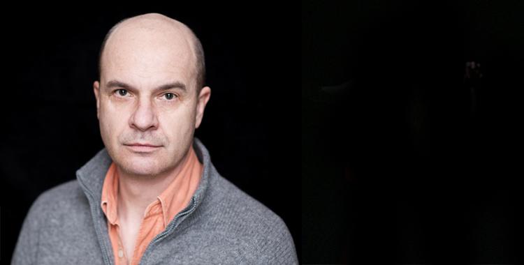 PIOTR CIEPLAK – Człowiek Teatru 2017
