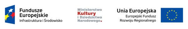 Ogłoszenie onaborze nastanowisko doradcy ds.formalno-prawnych projektu realizowanego ześrodków POIiŚ