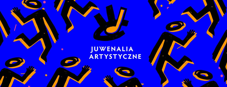 JUWENALIA ARTYSTYCZNE 2018 – BAJECZNA ZABAWA POSTUDENCKU