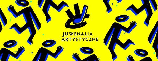 Juwenalia Artystyczne