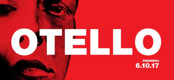 """Oświadczenie wsprawie spektaklu """"Otello"""" wreż. Grażyny Kani"""