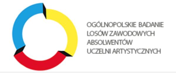 Absolwencie – weź udział wOgólnopolskim Badaniu Losów Zawodowych Absolwentów Uczelni Artystycznych