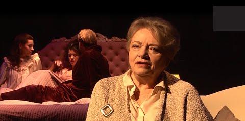 "Nagrody ""Teatru"" sezonu 2017/2018"