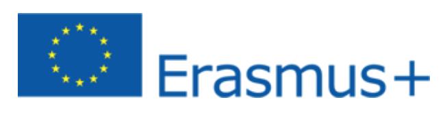 The Erasmus+ Programme