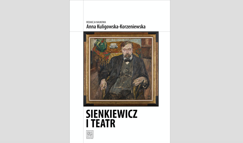 SIENKIEWICZ ITEATR