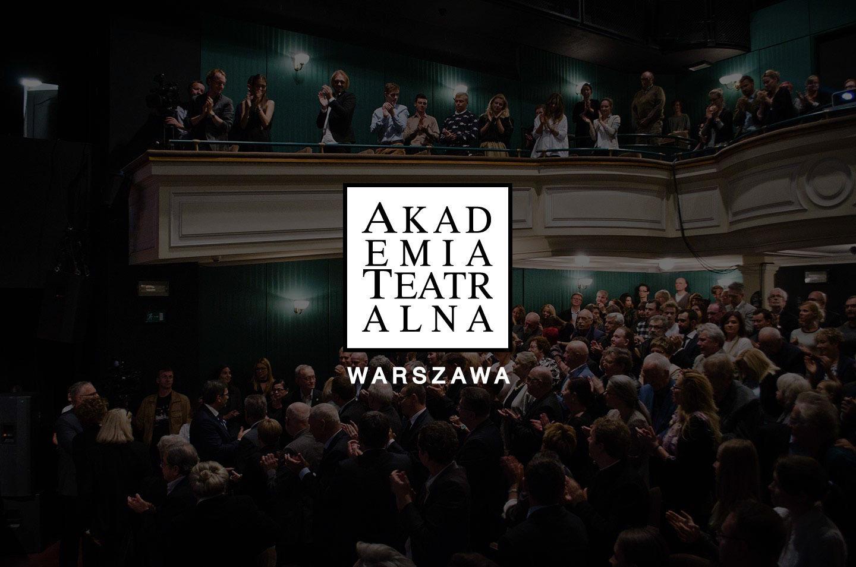 Badanie potrzeb kulturalnych dla m. st. Warszawy