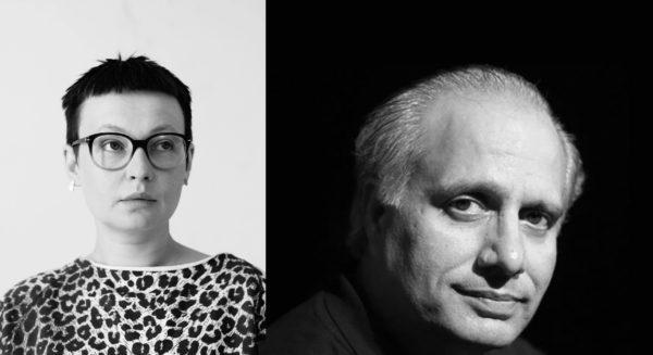Orędzia Weroniki Szczawińskiej orazShahida Nadeema