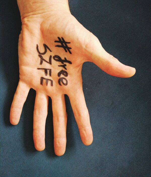 #freeSZFE