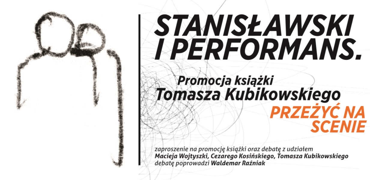 Stanisławski iperformans