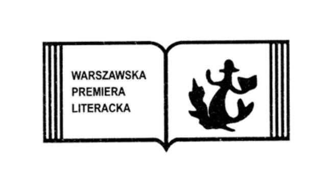 Nagroda dla Janusza Majcherka