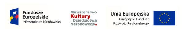 Poprawa warunków prowadzenia działalności kulturalnej iedukacji artystycznej poprzez unowocześnienie wyposażenia Akademii Teatralnej wWarszawie