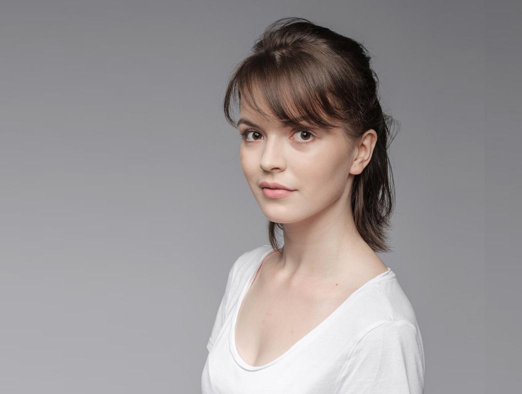 Maja Szopa znagrodą dla najlepszej aktorki naMiędzynarodowym Festiwalu Filmowym wMontrealu