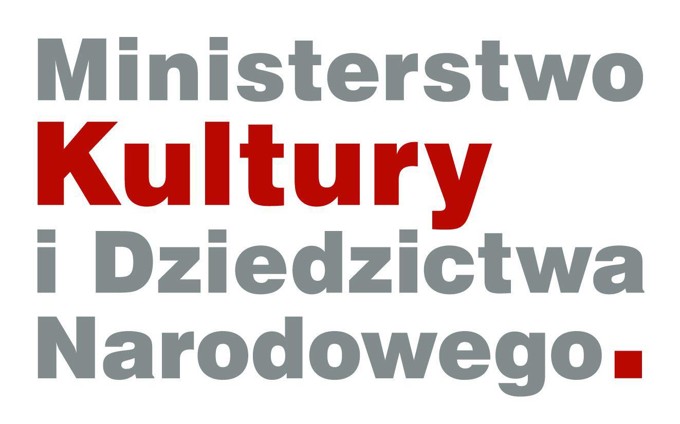 Remont pomieszczeń dydaktycznych ipomocniczych siedziby Akademii Teatralnej wWarszawie orazzakup wyposażenia
