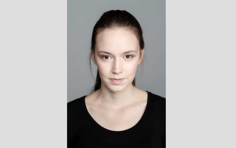 Natalia Jędruś laureatką Nagrody Polskiego Kina Niezależnego 2019