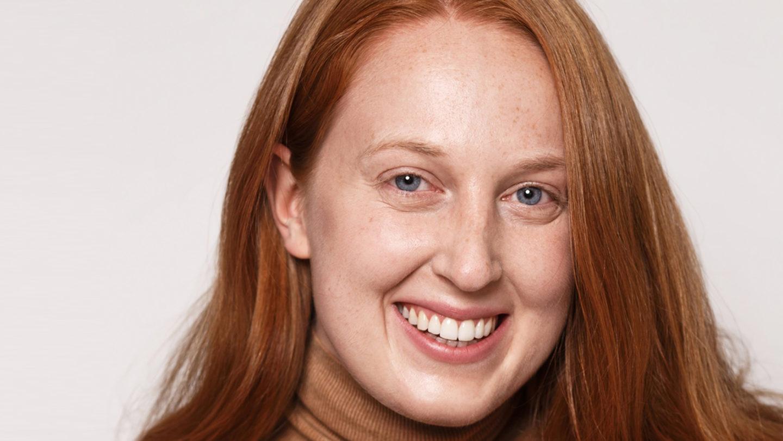 Ewelina Zawada została stypendystką Fulbrighta