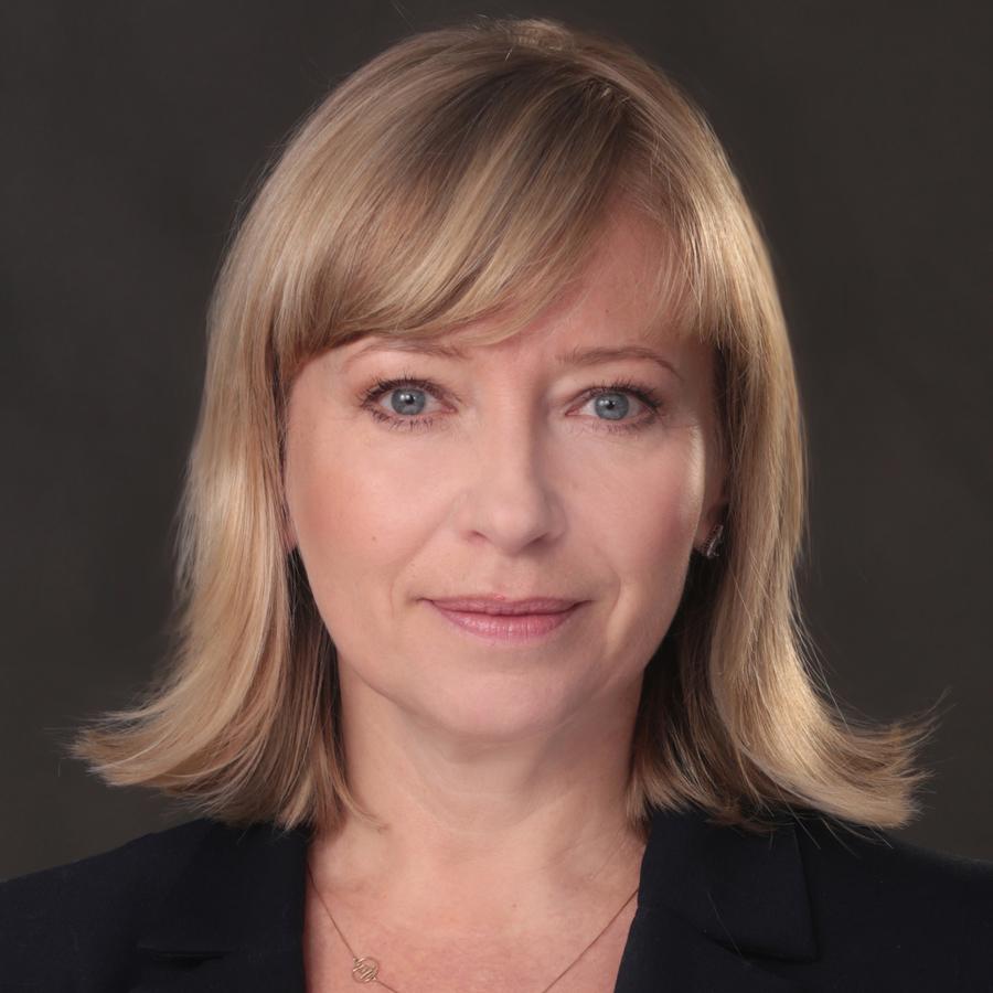 Prof.drhab. Dorota Segda ponownie wybrana rektorem AST wKrakowie